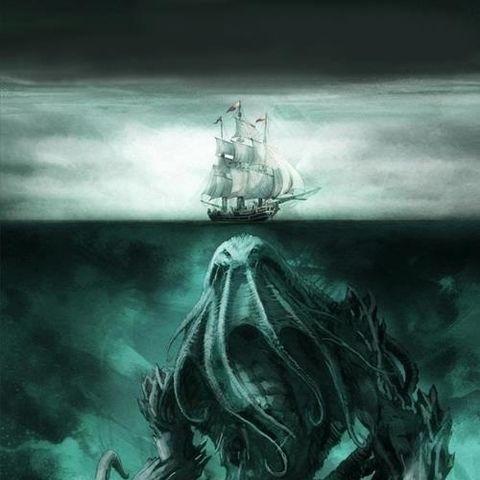 Kraken Com